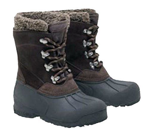Kinder Canadian Boots Winterstiefel NEU 31 braun - http://on-line-kaufen.de/walkx-kids/kinder-canadian-boots-winterstiefel-neu-31-braun