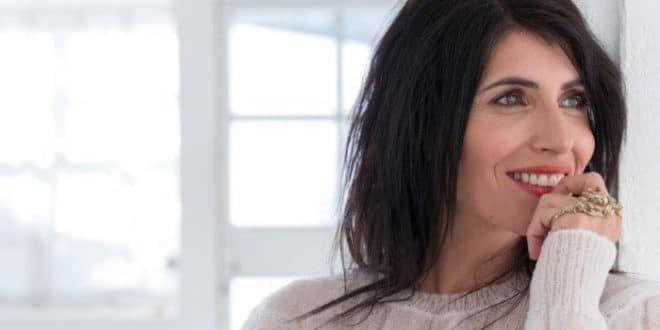 """Giorgia: è online il video di """"Vanità"""", secondo singolo"""