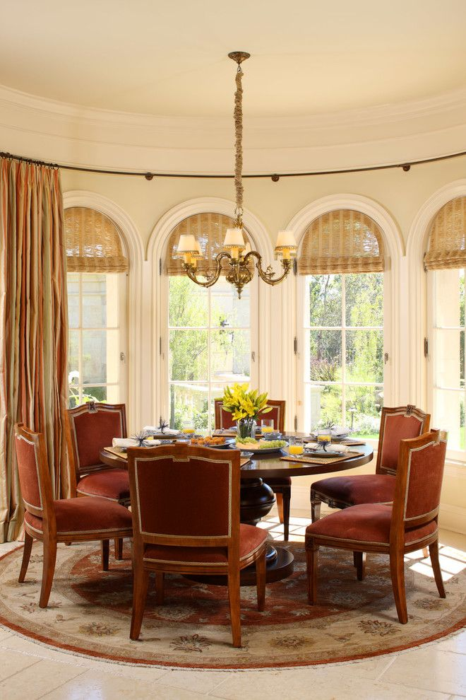 15 best Arched Windows images on Pinterest | Arched ...