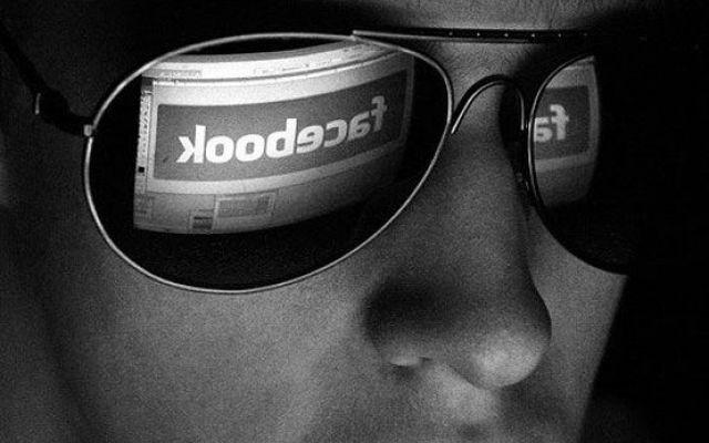 Come hackerare un account Facebook Vuoi fare uno scherzo al tuo amico e hackerare il suo account Facebook? Vuoi vendicarti e accedere e violare il suo profilo Facebook? Tranquillo in questo articolo ti svelerò come hackerare un accoun #hackerarefacebook #violarefacebook