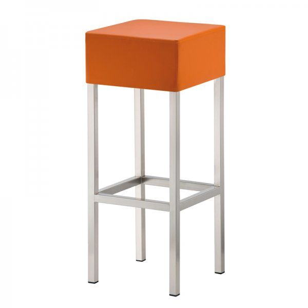 Find this Pin and more on COMMERCIAL BAR STOOLS. - 35 Best COMMERCIAL BAR STOOLS Images On Pinterest