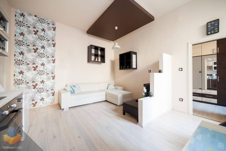 BEFEKTETŐKNEK ELADÓ 2DB LAKÁS - MINIMUM 10%+ ÉVI HOZAM! Eladó két darab, egyenként 38nm-es, másfél szobás, külön bejáratú, gyönyörűen felújított lakás a...