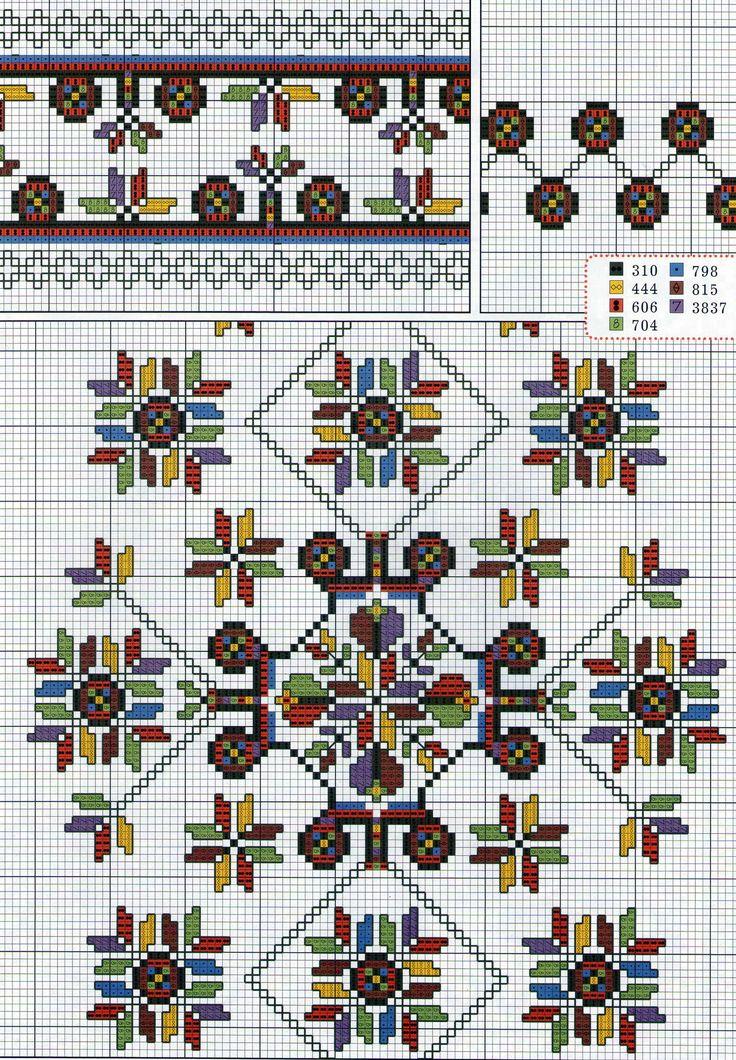 logopedd.gallery.ru watch?ph=brbS-fbZtM&subpanel=zoom&zoom=8