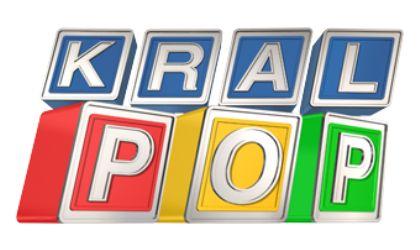 Kral pop hemen canlı kral pop dinleyin #kralpop #radyo #radyodinle #radyofmdinle http://www.radyofmdinle.com/kralpop.html