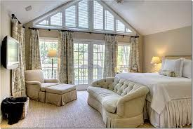 2437 Best Images About Window Treatments On Pinterest