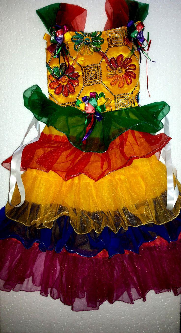 Coming Soon - Princess Multicolor Baby Dress #babydress   #babygirldress   #babyclothesIndia   #babygirldresschandigarh   #babydresschandigarh