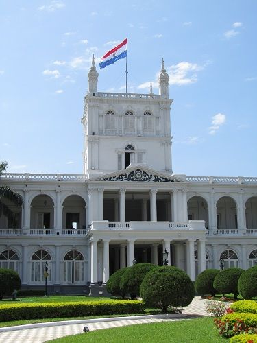 pictures of paraguay, travel to Paraguay, traveling to Paraguay, photos of Paraguay, paraguay things to see