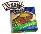 Yves veggie cuisine  coupon