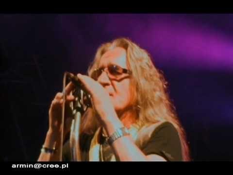 """Perfect-""""Niewiele Ci mogę dać"""" (24.07.09-""""Ku Przestrodze"""") - YouTube"""