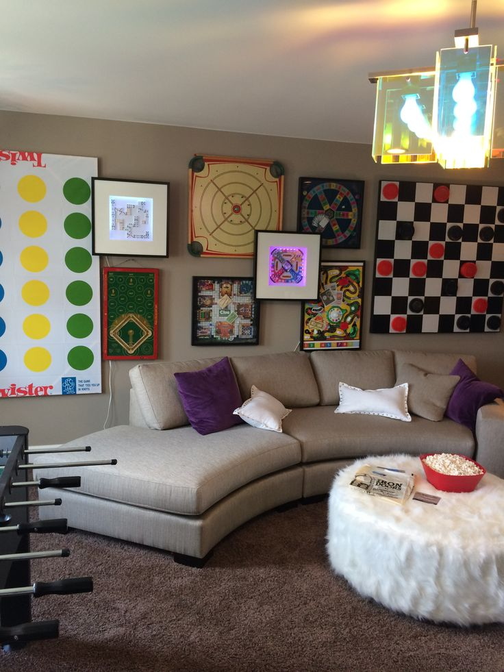 Dress up those bar dorm room walls with these sophisticated pieces. Design Tips | Home decor, Design, Home