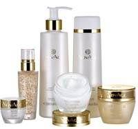 Подписка NovAge   Oriflame Cosmetics