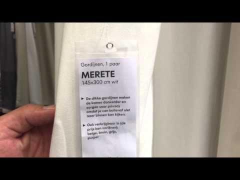 FLAUWE IKEA GRAPPEN, de NL versie - YouTube