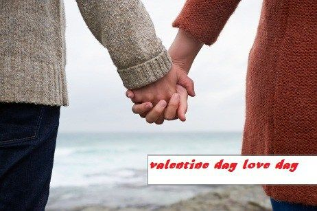 Valentine Day 2017 Best Shayari/quotes for Watsapp And Facebook Messages/SMS In Hindi