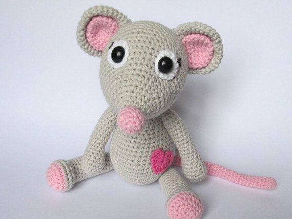 Amigurumi Love Tutorial : 65 Best images about Amigurumi on Pinterest Puppys ...