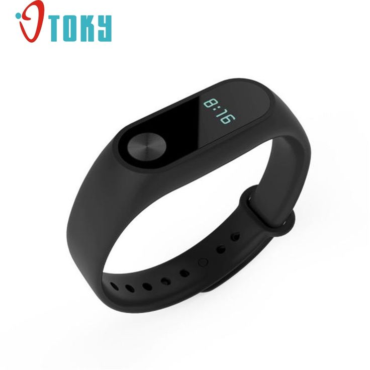 Like and Share if you want this  2017 Hot Sale OTOKY Fabulous Replacement Wristband Band Strap + Metal Buckle For Xiaomi Mi Band 2 Bracelet Drop Shipping #0221     Tag a friend who would love this!     FREE Shipping Worldwide     Buy one here---> https://shoppingafter.com/products/2017-hot-sale-otoky-fabulous-replacement-wristband-band-strap-metal-buckle-for-xiaomi-mi-band-2-bracelet-drop-shipping-0221/