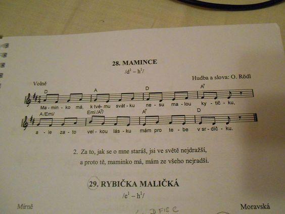 mamince: