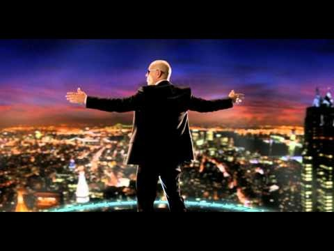 Pitbull - International Love ft. Chris Brown i love pitbull and everything he does... i just wish he would have picked someone besides Chris Brown...