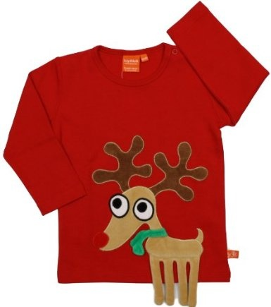 4Pia:  T-Shirt