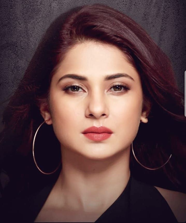 Amazing Attractive Eyes Love You Jenniferwinget1 Jennifer Winget Jennifer Winget Beyhadh Attractive Eyes