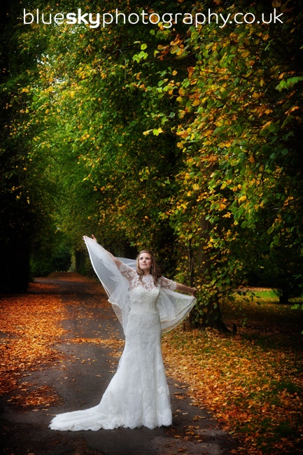 Caroline Stuart S Wedding Hopetoun House South Queensferry