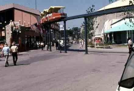 1000 Images About 1968 San Antonio World Fair On