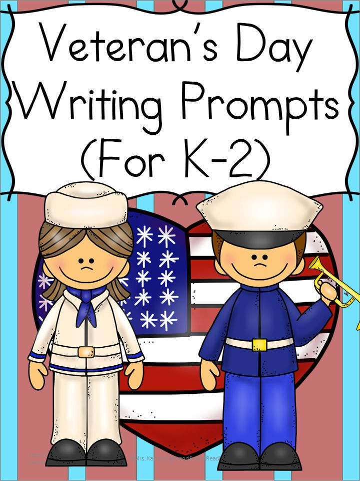 353 Best Activities For Veterans Day Images On Pinterest Learning