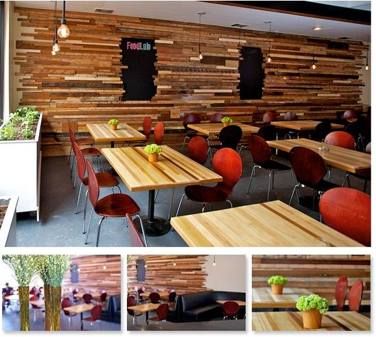 cowork space | visit sffoodlab com