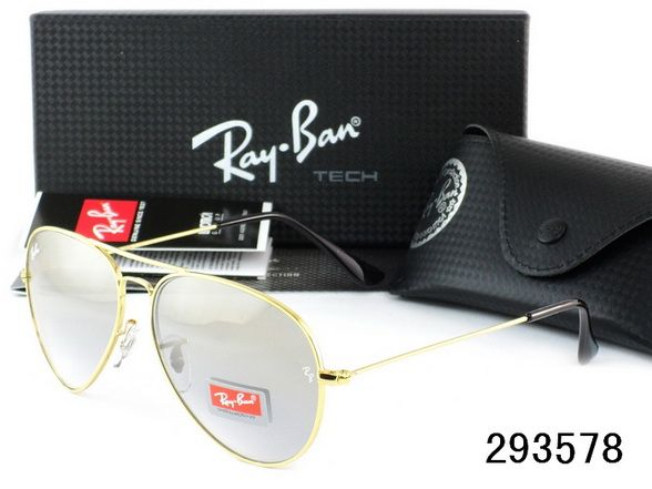 Our Store Has New Listings Of Make Your Own Luck #Rayban #Factory #Outlet