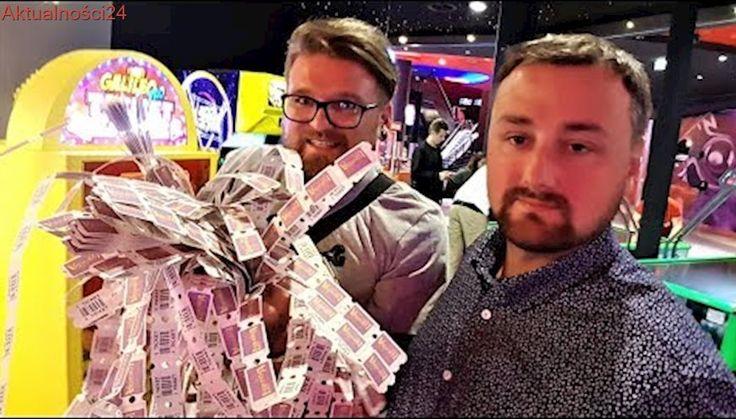 Ile można wygrać na automacie Hat Trick   Bez kanału