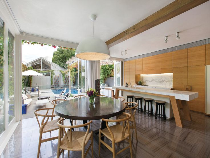 Browse Middle Park  VIC 3206 sold House prices and auction results  See the  most recent House sales and auctions in Middle Park  VIC  Pg 93 best kitchen images on Pinterest   Home  Architecture and Kitchen. Bathroom And Kitchen Auctions Melbourne. Home Design Ideas