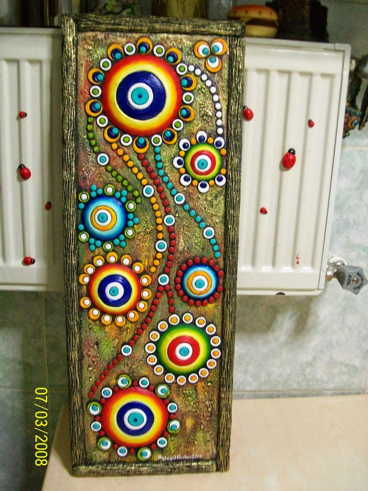 Dekoratif Resimler (Ayşegül Arslan) Kişisel Web Sayfası: ayşegül arslan