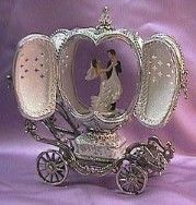 Music Boxes Etc. Music Box & Snow Globe Repair Service