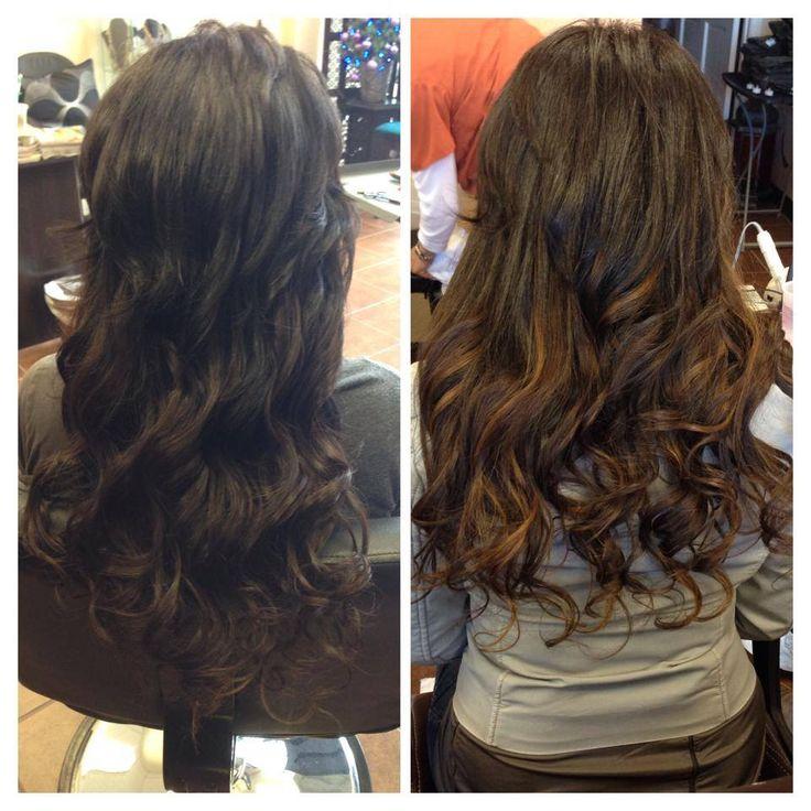 Customer Reviews For Dream Catchers Hair Extensions 40 best Hair extensions Dream Catchers images on Pinterest Dream 28