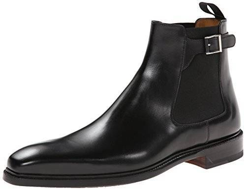 298 best Chelsea boots / Ankle boots / Leather boots / Jodhpurs ...