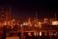 Nifty closed Bearish, Jindal Steel Gain ,