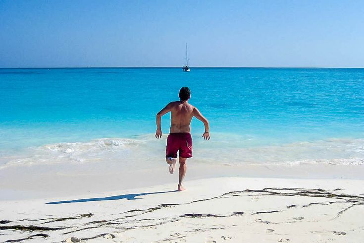 Ancón Cayo Guillermo Cayo Levisa Cayo Saetía mejores Playa Larga playas de Cuba por libre Santa Lucía Varadero