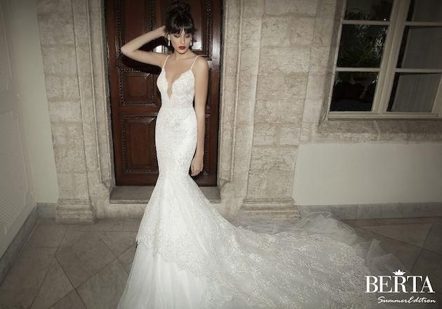 used discount wedding dress online