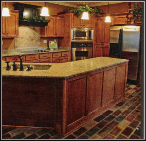 Best Place To Buy Kitchen Cabinets In Chicago