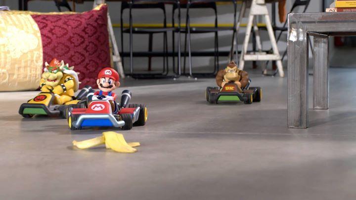 It's me, Mario! Und Prinzessin Peach und Yoshi und, und... Holt euch die Nintendo-Family von Carrera RC ins Wohnzimmer! Ein Klick in den Shop und Action! https://shop.carrera-rc.com/Mario-Kart/?shp=5  It's me, Mario! And Princess Peach, Yoshi und, und... Holt euch die Nintendo-Family von Carrera RC ins Wohnzimmer! Ein Klick in den Shop und Action! https://shop.carrera-rc.com/Mario-Kart/?shp=5 #rctoys #rccar #electricrctoys #rcdrone #rcboat #rcairplane