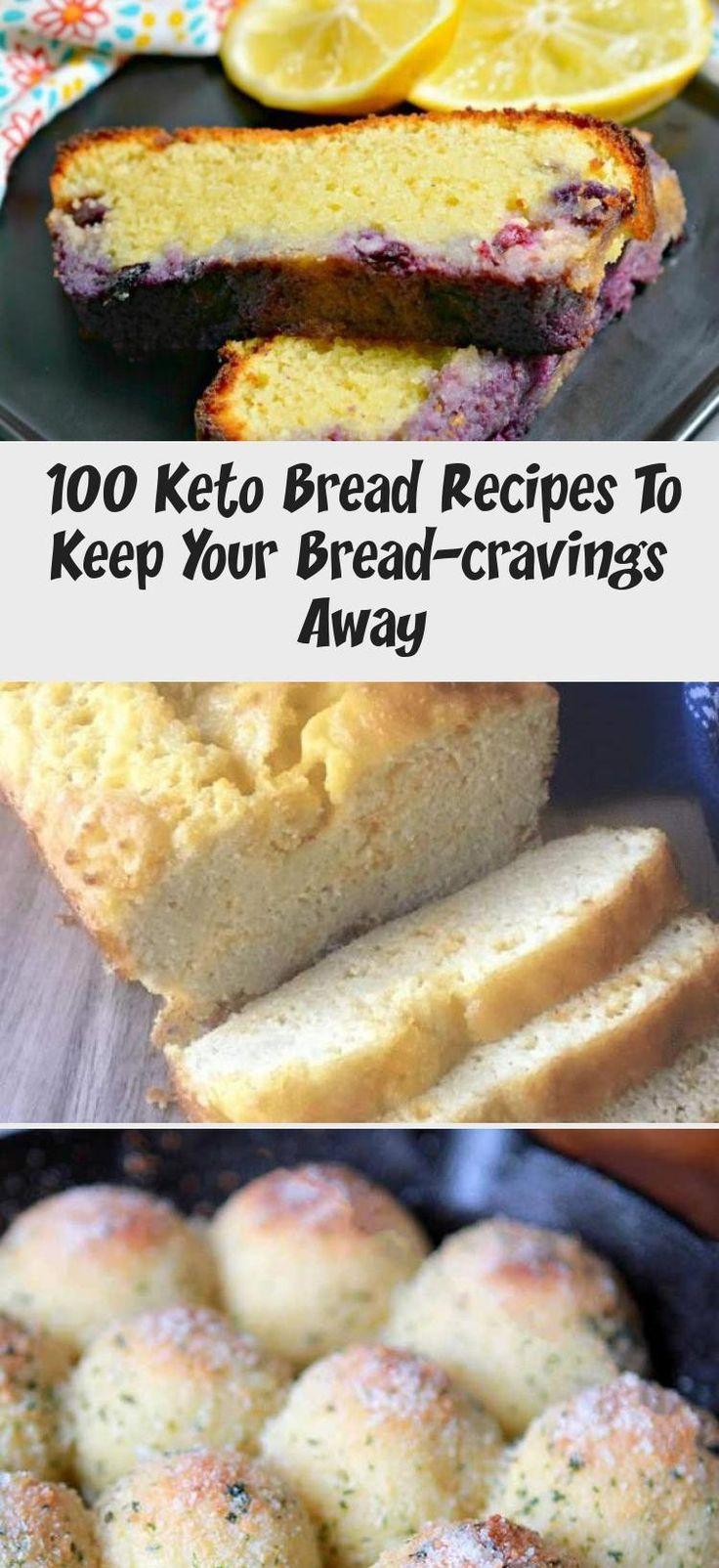 Keto Bread Recipe For Bread Machines # ...