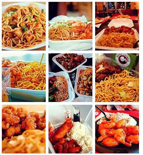 79 best chinese food images on pinterest chinese food china food chinese foodmmy forumfinder Choice Image