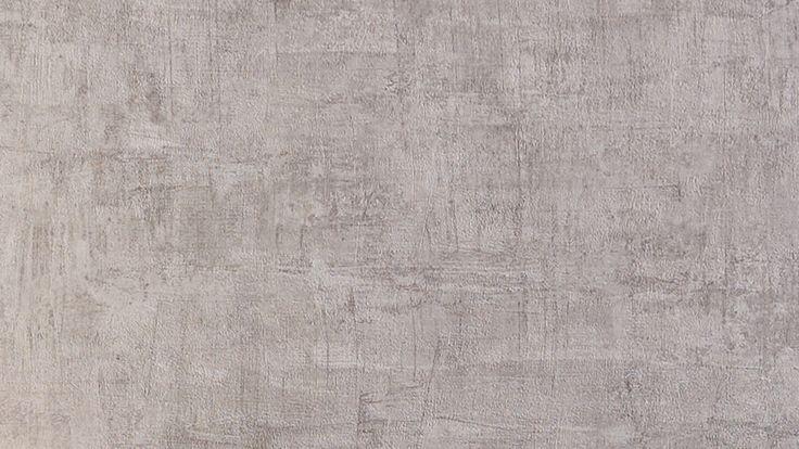 Papier peint beton gris decoration pinterest - Papier peint beton ...