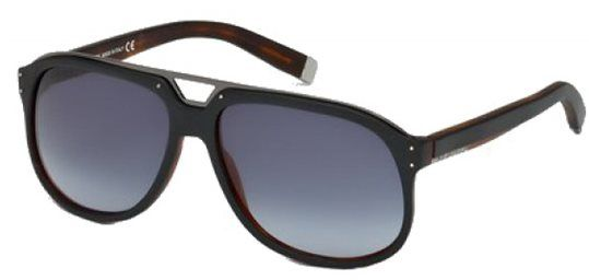 Dsquared sunglasses | ShadesEmporium