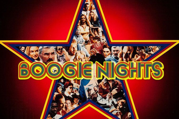 Boogie Nights Soundtrack Tipstor Pick The Film S Despair Is Pure And Uncut And Its Soundtrack Is Just As Fantastica In 2020 Boogie Nights Eric Burdon Soundtrack