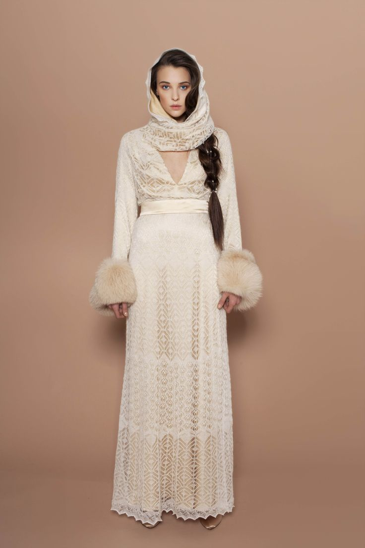 Wool  / A LA RUSSE - Анастасия Романцова   создатель бренда A LA RUSSE - Anastasia Romantsova