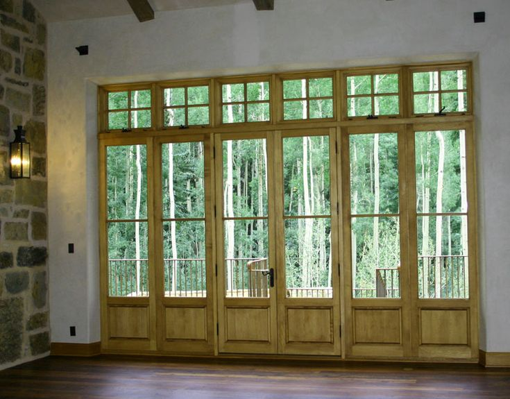 Exterior French Doors Dynamic Latest News Releases Dynamic Architectural Windows Doors House