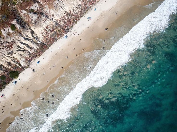 Untitled. Location: Newport Beach CA : DJI Mavic Pro  #dji #mavic #pro #djimavic #drone #beach #newport #newportbeach #folkgood #dronestagram #dronephotography #orangecounty #oc #california #ca #socal #usa #conquer_la #agameoftones #dronestagram #dronefly #nikcollection