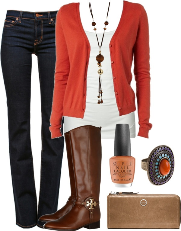 """""""Untitled #252"""" by ohsnapitsalycia ❤ liked on Polyvore"""
