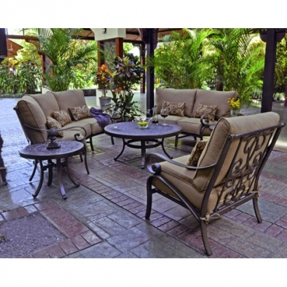 Find This Pin And More On Patio Furniture!