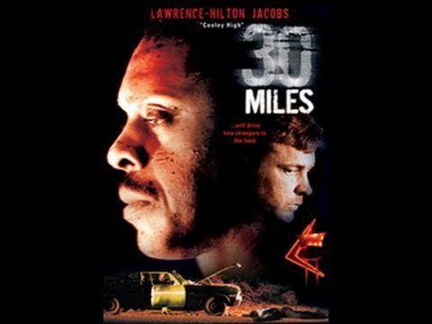 Urban Movie Friday | 30 Miles | Maverick Movies